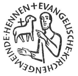 Spenden : CVJM Hennen e.V.